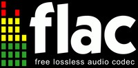 FLAC 1.3.3 – Free Lossless Audio Codec