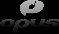 Opus-tools 0.2
