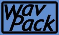 WavPack 5.3.0